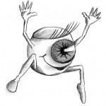 Auge_rutscht