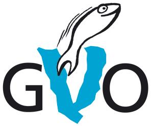 GVO1_schwarz