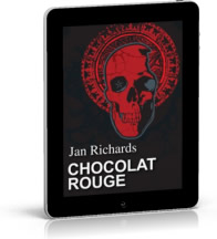 cover-chocolat-rouge