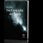 cover-das-gewicht-der-seele