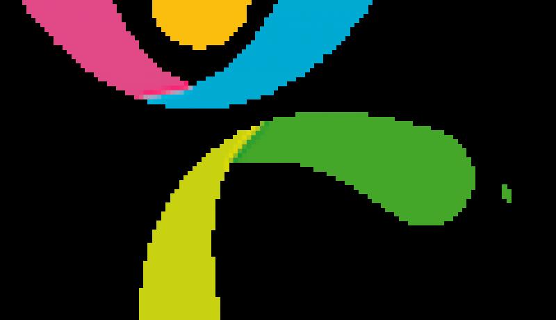 Logo-GuS-2014