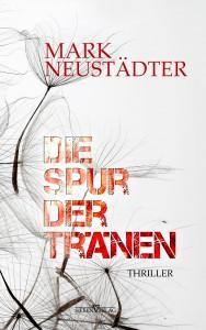 SpurDerTraenen__Front