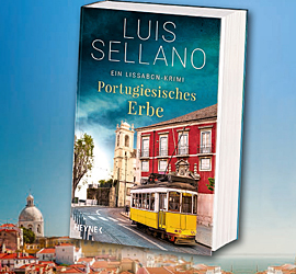 Beitragsbild_Sellano