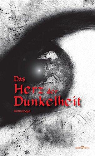 cover anthologie das herz der dunkelheit
