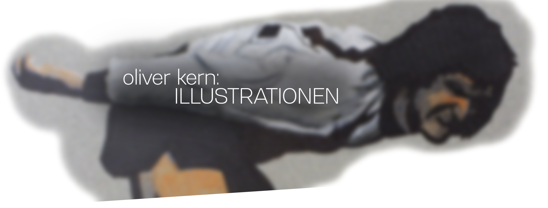 oliver-kern-illustrationen_header_sml